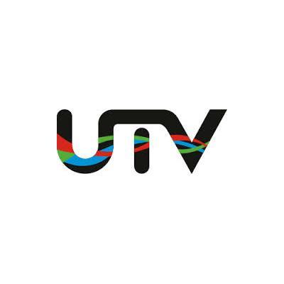 https://www.indiantelevision.com/sites/default/files/styles/smartcrop_800x800/public/images/tv-images/2016/04/06/UTV.jpg?itok=43N6D8Ua