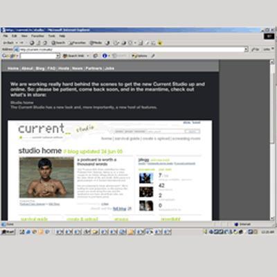http://www.indiantelevision.com/sites/default/files/styles/smartcrop_800x800/public/images/tv-images/2016/04/06/gle.jpg?itok=C50FDmQM