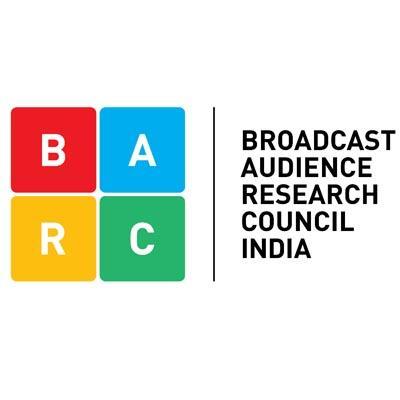 https://www.indiantelevision.com/sites/default/files/styles/smartcrop_800x800/public/images/tv-images/2016/04/07/BARC_0.jpg?itok=BksJWcrU
