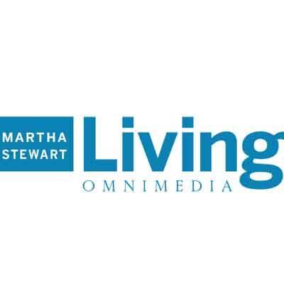 http://www.indiantelevision.com/sites/default/files/styles/smartcrop_800x800/public/images/tv-images/2016/04/07/Martha%20Stewart%20Living%20Omnimedia.jpg?itok=-wlXtKXC