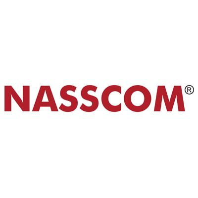 https://www.indiantelevision.com/sites/default/files/styles/smartcrop_800x800/public/images/tv-images/2016/04/07/Nasscom.jpg?itok=2XiY_tFN