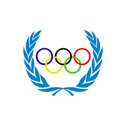 http://www.indiantelevision.com/sites/default/files/styles/smartcrop_800x800/public/images/tv-images/2016/04/07/Olympic%20Games.jpg?itok=yIqcshmw