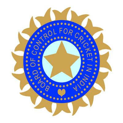 http://www.indiantelevision.com/sites/default/files/styles/smartcrop_800x800/public/images/tv-images/2016/04/07/bcci.jpg?itok=06MnMbAx