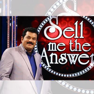 https://www.indiantelevision.com/sites/default/files/styles/smartcrop_800x800/public/images/tv-images/2016/04/07/sell-me-the-show.jpg?itok=H_NEeo_G