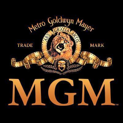 https://www.indiantelevision.com/sites/default/files/styles/smartcrop_800x800/public/images/tv-images/2016/04/08/MGM.jpeg?itok=XC5kGyVZ