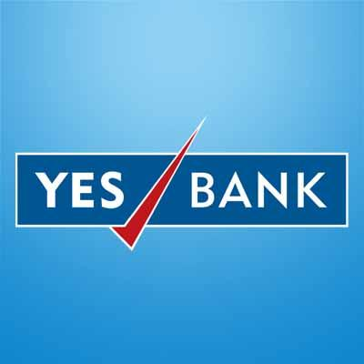 http://www.indiantelevision.com/sites/default/files/styles/smartcrop_800x800/public/images/tv-images/2016/04/08/Yes%20Bank.jpg?itok=I_uzvQkd