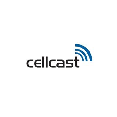http://www.indiantelevision.com/sites/default/files/styles/smartcrop_800x800/public/images/tv-images/2016/04/09/Cellcast.jpg?itok=rwR_3-XL