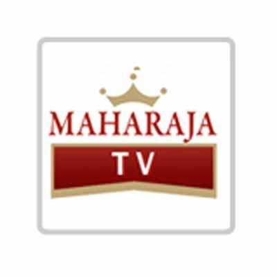 https://www.indiantelevision.com/sites/default/files/styles/smartcrop_800x800/public/images/tv-images/2016/04/09/Maharaja%20Television.jpg?itok=tTXYi08E