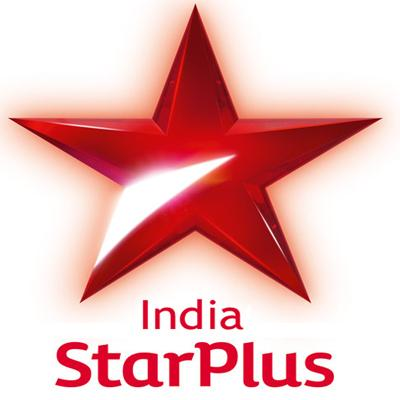 https://www.indiantelevision.com/sites/default/files/styles/smartcrop_800x800/public/images/tv-images/2016/04/09/Star%20Plus1.jpg?itok=sYc0vd60