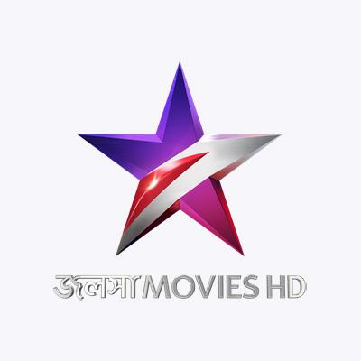 jalsha movies 2019