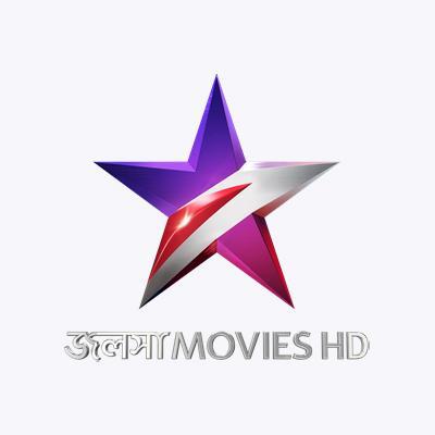 Star India to back its Star Jalsha and Jalsha Movies HD