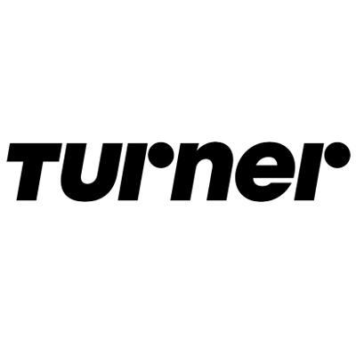 https://www.indiantelevision.com/sites/default/files/styles/smartcrop_800x800/public/images/tv-images/2016/04/12/Turner.jpg?itok=oZDO_ZMJ