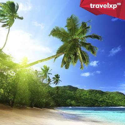 http://www.indiantelevision.com/sites/default/files/styles/smartcrop_800x800/public/images/tv-images/2016/04/12/travel-xp.jpg?itok=eCGGp4tV