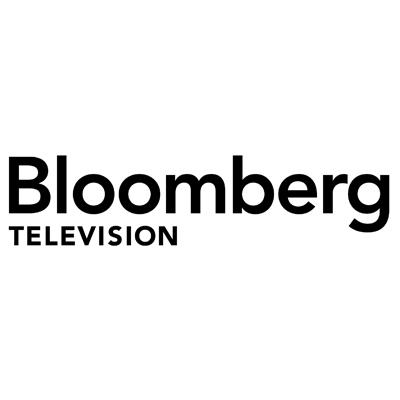 https://www.indiantelevision.com/sites/default/files/styles/smartcrop_800x800/public/images/tv-images/2016/04/13/Bloombergg.jpg?itok=Z87ssKC7