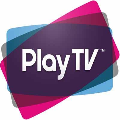 http://www.indiantelevision.com/sites/default/files/styles/smartcrop_800x800/public/images/tv-images/2016/04/15/PLAYTV_0.jpg?itok=A9Q4q_ac