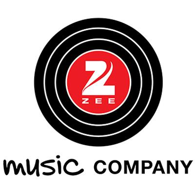 http://www.indiantelevision.com/sites/default/files/styles/smartcrop_800x800/public/images/tv-images/2016/04/15/Zee%20Music_0.jpg?itok=lei72B21