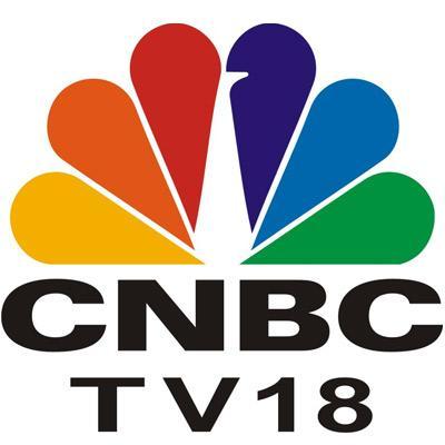 https://www.indiantelevision.com/sites/default/files/styles/smartcrop_800x800/public/images/tv-images/2016/04/18/CNBC-TV18.jpg?itok=ZU2ImbSG