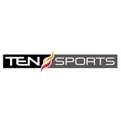 http://www.indiantelevision.com/sites/default/files/styles/smartcrop_800x800/public/images/tv-images/2016/04/18/Ten%20Sports.jpg?itok=HBZ7XLiH