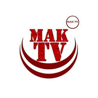 http://www.indiantelevision.com/sites/default/files/styles/smartcrop_800x800/public/images/tv-images/2016/04/19/Untitled-1_0.jpg?itok=O78waAeb