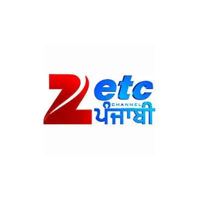 http://www.indiantelevision.com/sites/default/files/styles/smartcrop_800x800/public/images/tv-images/2016/04/19/Untitled-1_8.jpg?itok=zMM7nSTx