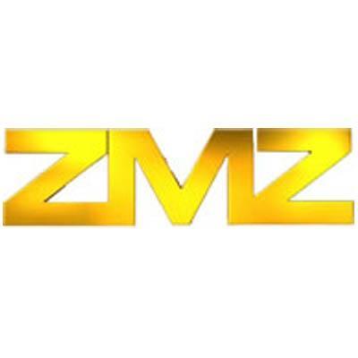 https://www.indiantelevision.com/sites/default/files/styles/smartcrop_800x800/public/images/tv-images/2016/04/19/Zee%20MGM.jpg?itok=j2eOlalH