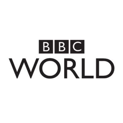 https://www.indiantelevision.com/sites/default/files/styles/smartcrop_800x800/public/images/tv-images/2016/04/19/bbc_1.jpg?itok=h6ElAsVC