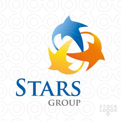 http://www.indiantelevision.com/sites/default/files/styles/smartcrop_800x800/public/images/tv-images/2016/04/19/stargroup.jpg?itok=NLMboAKR