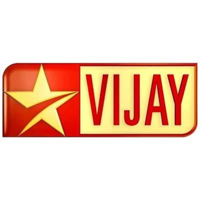 https://www.indiantelevision.com/sites/default/files/styles/smartcrop_800x800/public/images/tv-images/2016/04/19/vijay%20tv.jpg?itok=f3YpkjOo