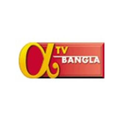 http://www.indiantelevision.com/sites/default/files/styles/smartcrop_800x800/public/images/tv-images/2016/04/20/Alpha%20Bangla.jpg?itok=KtJXujRk