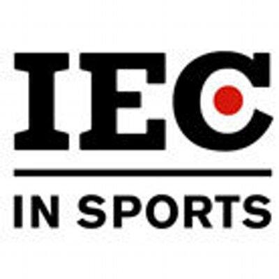 http://www.indiantelevision.com/sites/default/files/styles/smartcrop_800x800/public/images/tv-images/2016/04/20/IEC-Sports.jpeg?itok=RS4-akp-