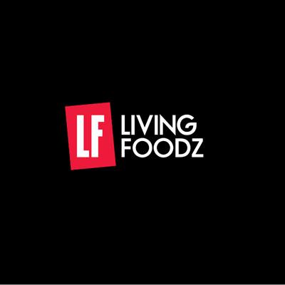 http://www.indiantelevision.com/sites/default/files/styles/smartcrop_800x800/public/images/tv-images/2016/04/20/Living%20Foodz.jpg?itok=ZVBJ7oMF