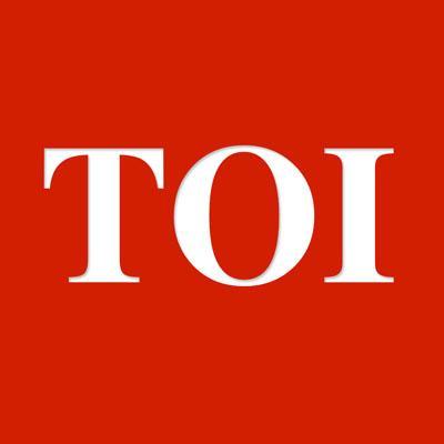 http://www.indiantelevision.com/sites/default/files/styles/smartcrop_800x800/public/images/tv-images/2016/04/20/TOI.jpg?itok=v-aSLhCm