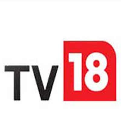 http://www.indiantelevision.com/sites/default/files/styles/smartcrop_800x800/public/images/tv-images/2016/04/20/Untitled-1_3.jpg?itok=VgLO6WLA