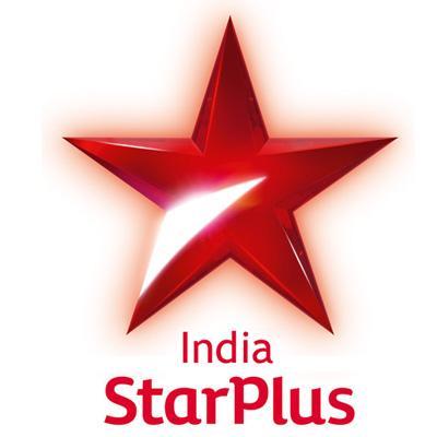 https://www.indiantelevision.com/sites/default/files/styles/smartcrop_800x800/public/images/tv-images/2016/04/21/Star%20Plus_0.jpg?itok=pF5X8Xsr