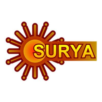 http://www.indiantelevision.com/sites/default/files/styles/smartcrop_800x800/public/images/tv-images/2016/04/21/Surya%20TV.jpg?itok=nD5QcqVY