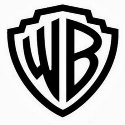 https://www.indiantelevision.com/sites/default/files/styles/smartcrop_800x800/public/images/tv-images/2016/04/21/Warner%20Bros.jpg?itok=05xKlrLe
