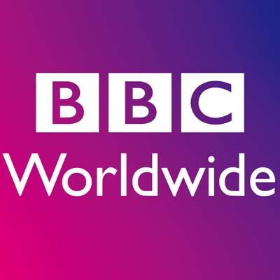 http://www.indiantelevision.com/sites/default/files/styles/smartcrop_800x800/public/images/tv-images/2016/04/22/BBC%20Worldwide.jpg?itok=oYb6dJ4i