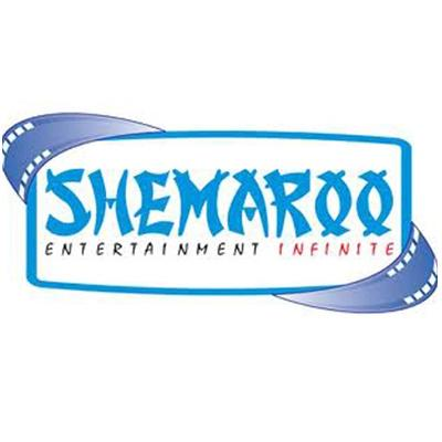 http://www.indiantelevision.com/sites/default/files/styles/smartcrop_800x800/public/images/tv-images/2016/04/22/Shemaroo.jpg?itok=TLXGwJRC