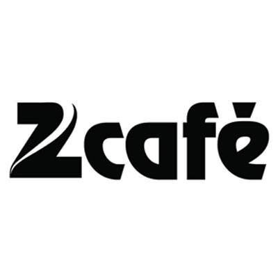 https://www.indiantelevision.com/sites/default/files/styles/smartcrop_800x800/public/images/tv-images/2016/04/22/Zee%20Cafe.jpg?itok=CmaeeQUD