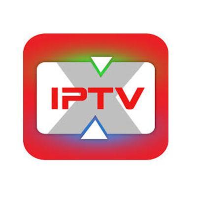 http://www.indiantelevision.com/sites/default/files/styles/smartcrop_800x800/public/images/tv-images/2016/04/22/iptv_0.jpg?itok=jFCTbUUm