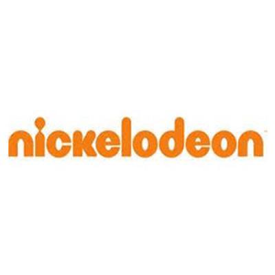 https://www.indiantelevision.com/sites/default/files/styles/smartcrop_800x800/public/images/tv-images/2016/04/25/Nickelodeon_0.jpg?itok=i8z_JnqT
