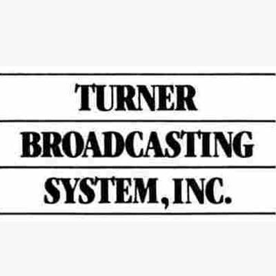 http://www.indiantelevision.com/sites/default/files/styles/smartcrop_800x800/public/images/tv-images/2016/04/25/Turner_0.jpg?itok=q2eItPje