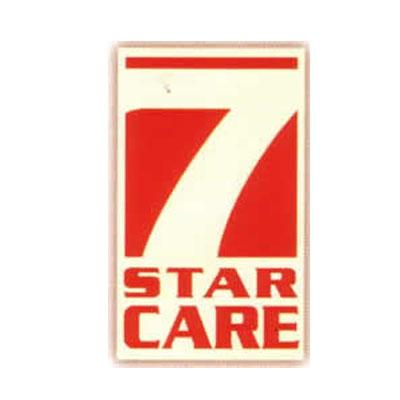 http://www.indiantelevision.com/sites/default/files/styles/smartcrop_800x800/public/images/tv-images/2016/04/25/seven%20star%20care.jpg?itok=OLwZ_3Si