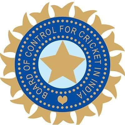 https://www.indiantelevision.com/sites/default/files/styles/smartcrop_800x800/public/images/tv-images/2016/04/26/BCCI.jpeg?itok=pOKwjvck