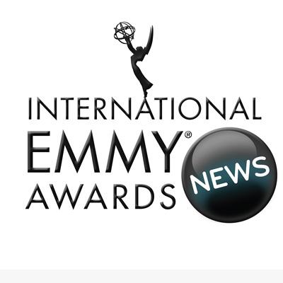 http://www.indiantelevision.com/sites/default/files/styles/smartcrop_800x800/public/images/tv-images/2016/04/26/Intl%20Emmy%20news.jpg?itok=H6hFQJeV