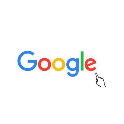 http://www.indiantelevision.com/sites/default/files/styles/smartcrop_800x800/public/images/tv-images/2016/04/26/google.jpg?itok=YR2zkx_0