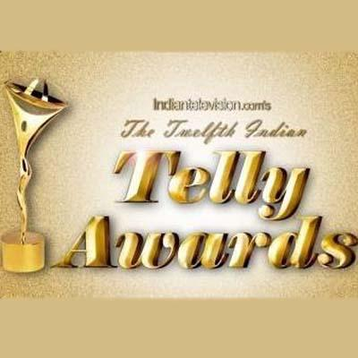 https://www.indiantelevision.com/sites/default/files/styles/smartcrop_800x800/public/images/tv-images/2016/04/26/indian%20telly%20awards_0.jpg?itok=JzNnUXeU