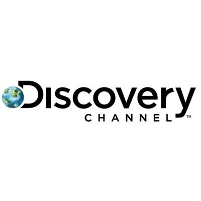 http://www.indiantelevision.com/sites/default/files/styles/smartcrop_800x800/public/images/tv-images/2016/04/27/Discovery_0.jpg?itok=fMcNlI9i
