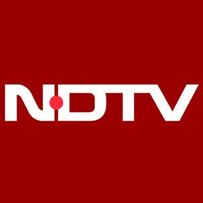 http://www.indiantelevision.com/sites/default/files/styles/smartcrop_800x800/public/images/tv-images/2016/04/27/NDTV.jpg?itok=dzFGAJZ0