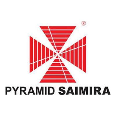 http://www.indiantelevision.com/sites/default/files/styles/smartcrop_800x800/public/images/tv-images/2016/04/27/Pyramid%20Saimira.jpg?itok=kTBc5AKI